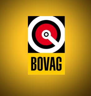 Intrige-klanten-Bovag