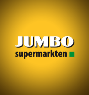 Intrige-klanten-Jumbo2