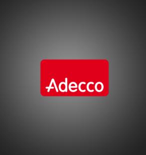 Intrige-klanten-adecco2