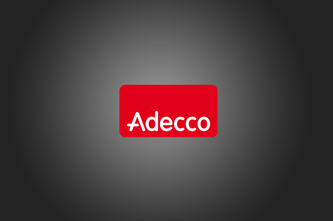 case adecco View details and apply for this case coordinator job in glasgow (g1) with adecco  group on totaljobs you will be working for a global insurance.