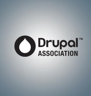 Intrige-partners-drupal