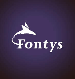 Intrige-partners-fontys