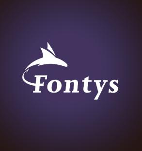 Intrige-partners-fontys