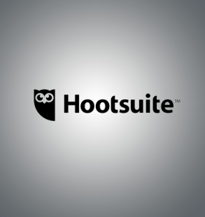 Intrige-partners-hootsuite
