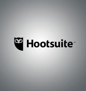 Intrige-partners-hootsuite