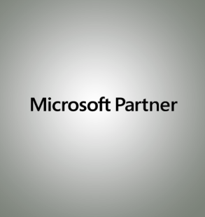 Intrige-partners-microsoft