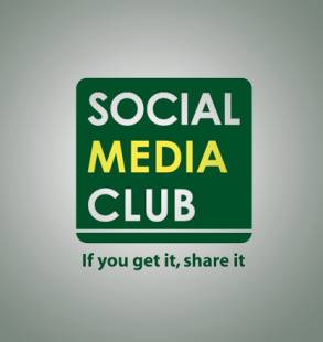 Intrige-partners-social-media-club-040