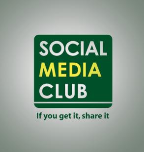 Intrige-partners-social-media-club-040