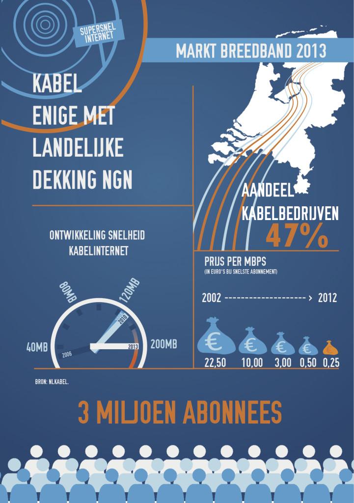 infographicBreedband2013