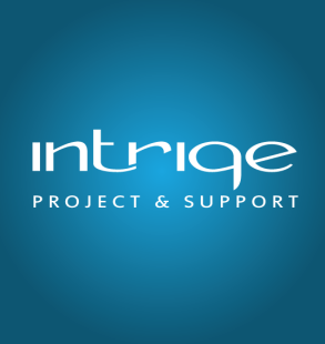 intrige-project-support-logoblok