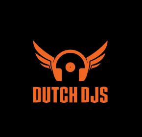 dutch-djs